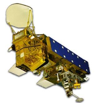 satellite NASA NDVI MODIS